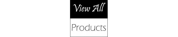 Herbal & Ayurvedic Products India - Online Shop @ Ayurvedmart