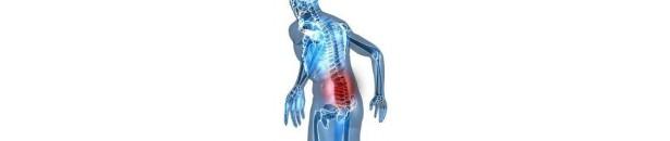 Ayurvedic & Herbal Medicine for Arthritis