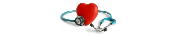Heart Diseases (Palpitation, Ischemic heart diseases)
