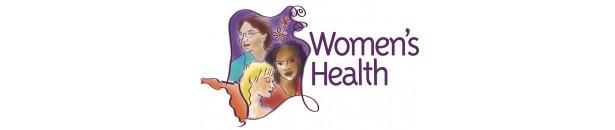 Women's Health: Remedies for Women Tonic, Leucorrhea,Vaginal irritation, Menopause, Female Infertility, Irregular menstruation