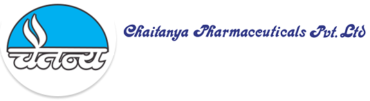 Chaitanya Pharmaceuticals