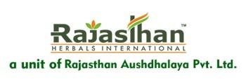 Rajasthan Aushadhalay