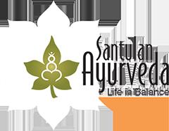 Santulan Ayurveda