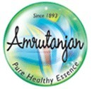Amrutanjan Health Care