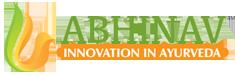 Abhinav Health Care Products