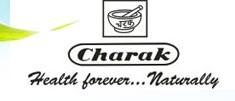 Charak Pharmaceuticals