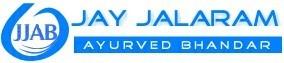 Jay Jalaram Ayurved