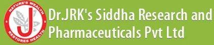 Dr.JRK's Siddha