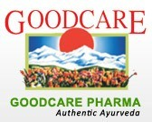 Goodcare Pharma