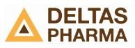 Deltas Pharma